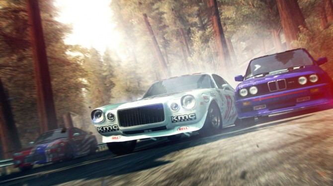 grid2screen_3
