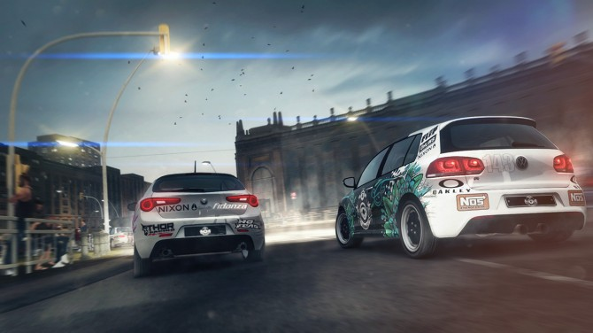 grid2screen_4